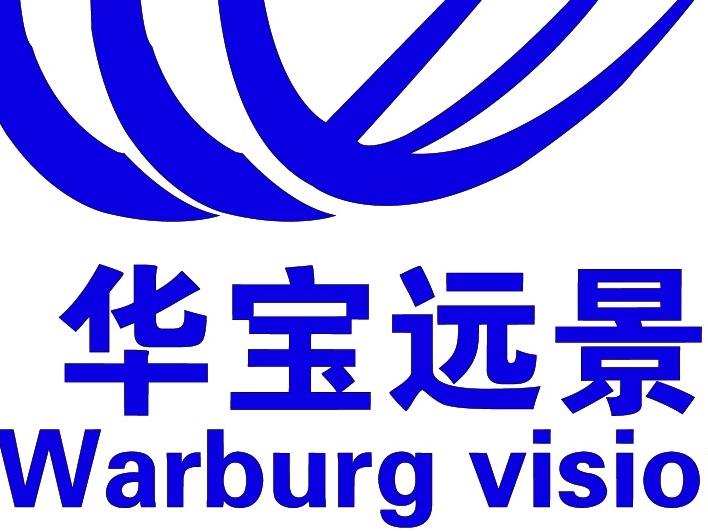 北京华宝远景建筑技术有限公司邹城分公司
